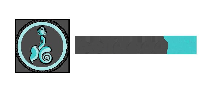 Bellaecobio